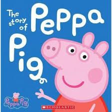 Image result for Peppa Pig Muddy Puddles coloring pages