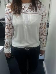 Resultado de imagem para aliexpress blusas femininas
