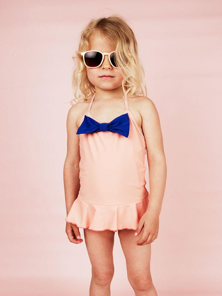 103 best Vestiti alta moda bimbo images on Pinterest ...