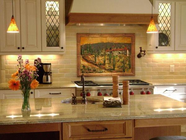 17 mejores imágenes sobre love my kitchen again   redo en ...