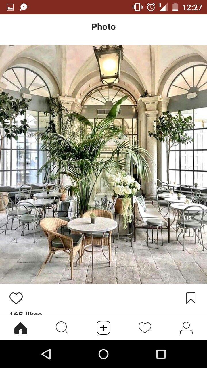 Cafe Lubar Milan Travel Milan In 2019 Milan