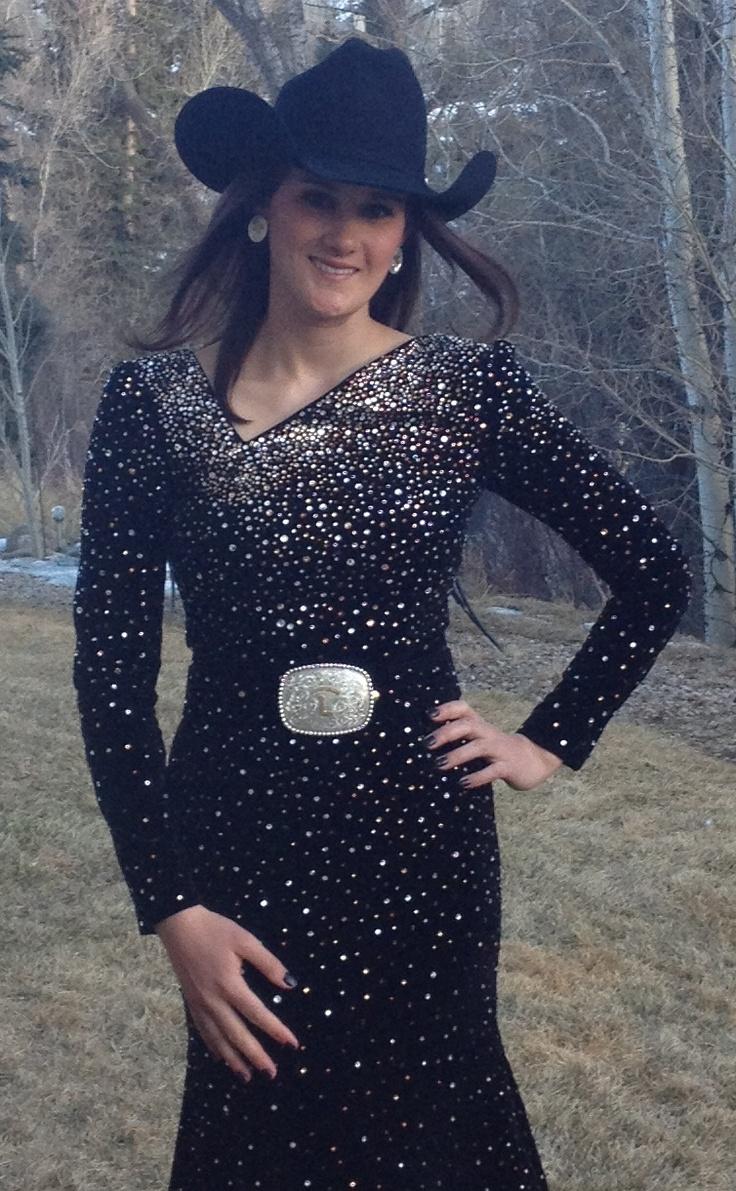 32 Best 2014 Rodeo Queen Dress Ideas Images On Pinterest