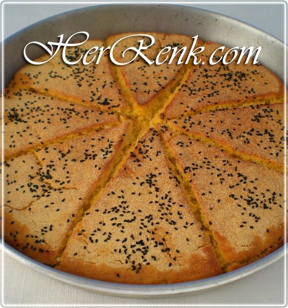 MISIR EKMEĞİ TARİFİ Рецепт кукурузного хлеба recipe http://www.herrenk.com/sdetay.asp?did=2193