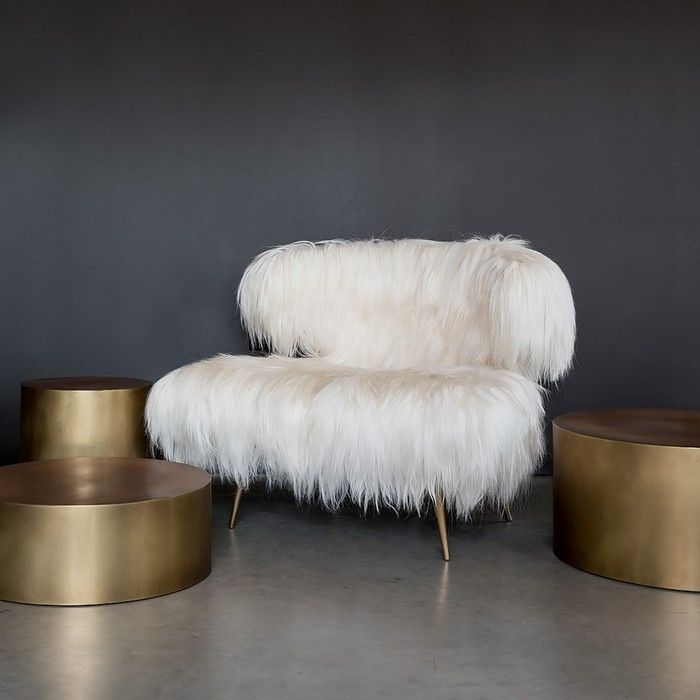 25 best ideas about Contemporary furniture on Pinterest