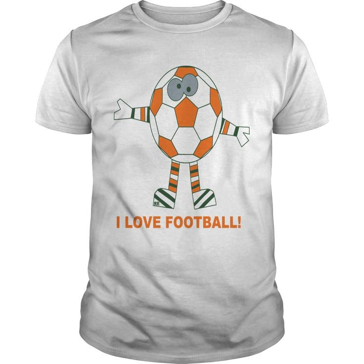 I love football soccer fussball england uk great ==> You want it? #Click_the_image_to_shopping_now