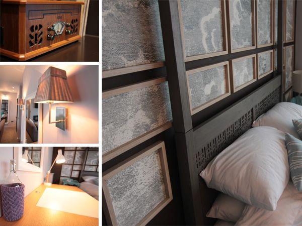 Restless Design | Armada Hotel | SUITE 2