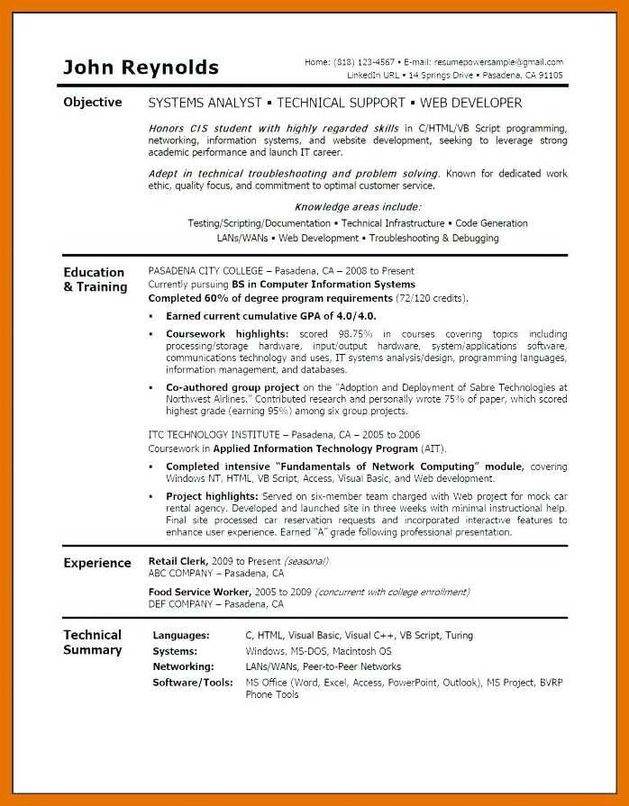 70 Elegant Photography Of Resume Examples For Cleaning Services Resume Examples Job Resume Examples Resume