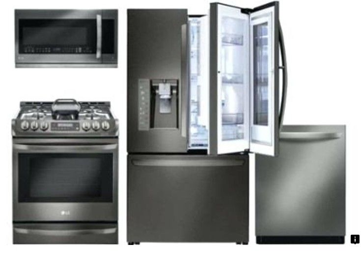Discover More About Kitchen Appliance Packages Click The Link For