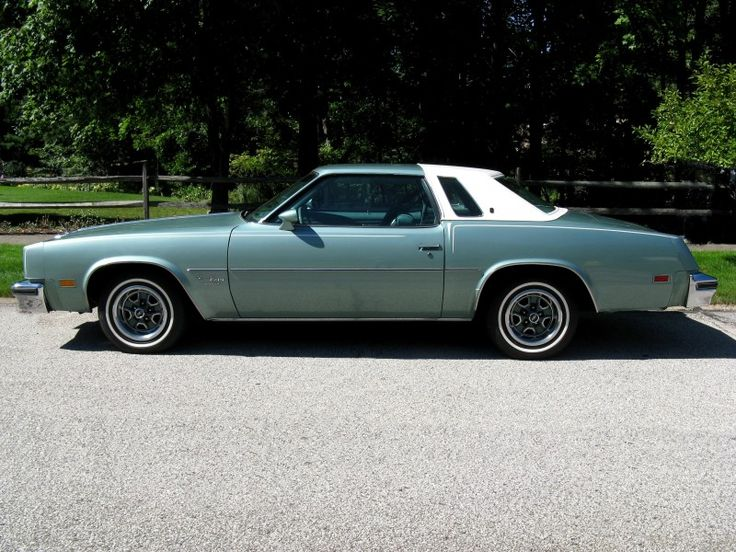 17 best images about 39 73 39 77 cutlass supreme on pinterest for 1977 cutlass salon for sale