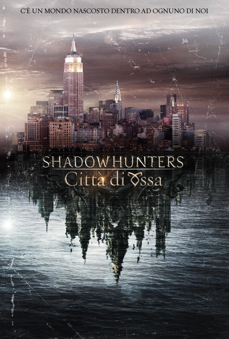 Shadowhunters – Città di ossa http://www.filmovie.it/2013/03/25/shadowhunters-citta-di-ossa/