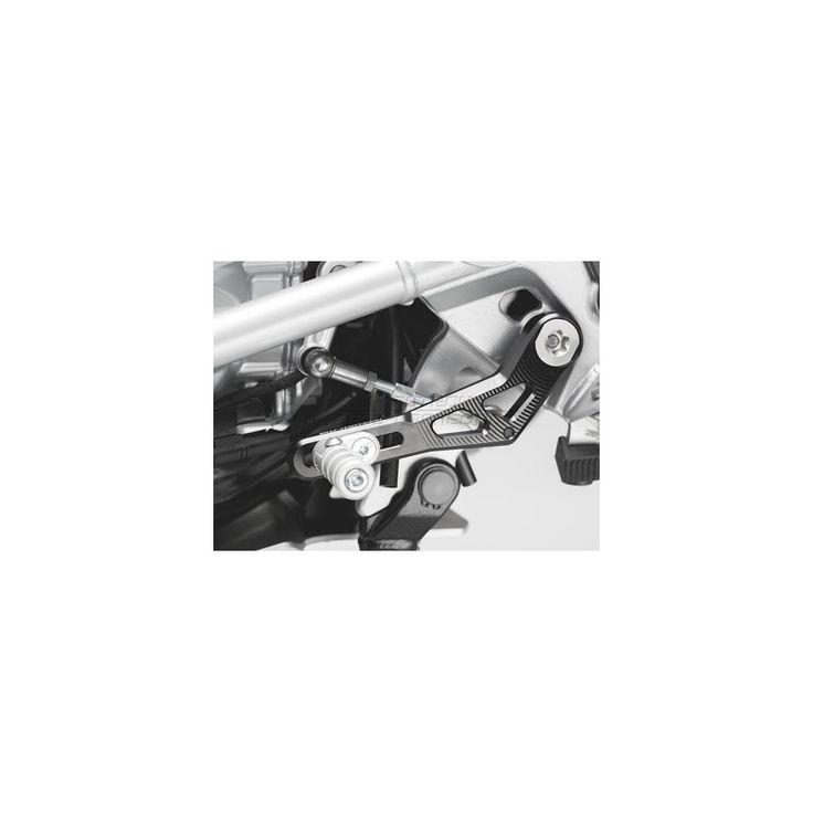 Palanca de cambio regulable para BMW R1200GS LC 2013. Cómpralo en 2TMoto. Ref FSC.07.127.10301/B por 110.20 € + IVA