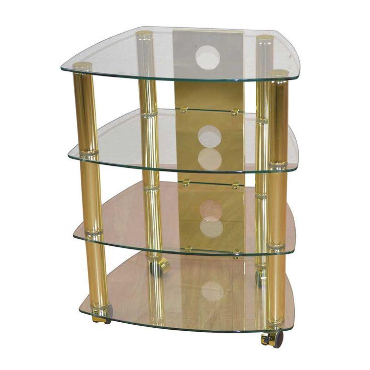 die besten 25 fernsehtisch aus glas ideen auf pinterest glas fernsehtisch fernsehtisch in. Black Bedroom Furniture Sets. Home Design Ideas