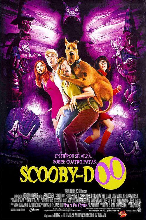 Megashare-Watch Scooby-Doo 2002 Full Movie Online Free | Download  Free Movie | Stream Scooby-Doo Full Movie Download free | Scooby-Doo Full Online Movie HD | Watch Free Full Movies Online HD  | Scooby-Doo Full HD Movie Free Online  | #Scooby-Doo #FullMovie #movie #film Scooby-Doo  Full Movie Download free - Scooby-Doo Full Movie