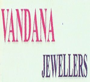 #jewellers_check We recently listed #Vandana_jewellers. Virar Have you been there? Have you Rated them?