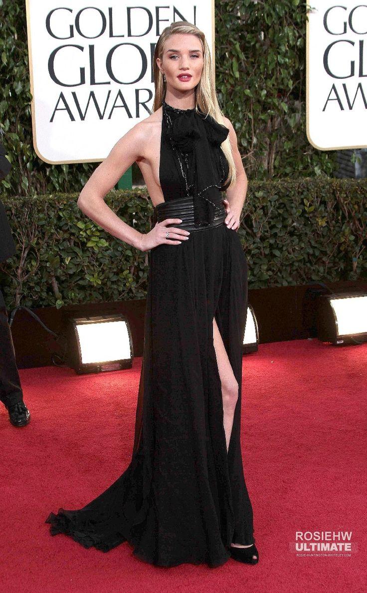 2013 > Golden Globe Awards
