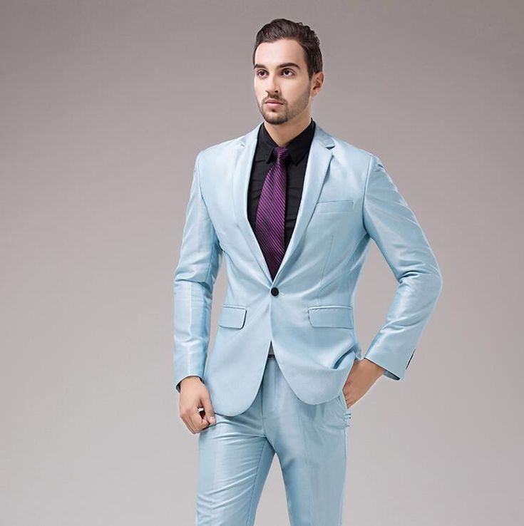 353 best Suits & Blazers images on Pinterest | Blazer, Blazers and ...