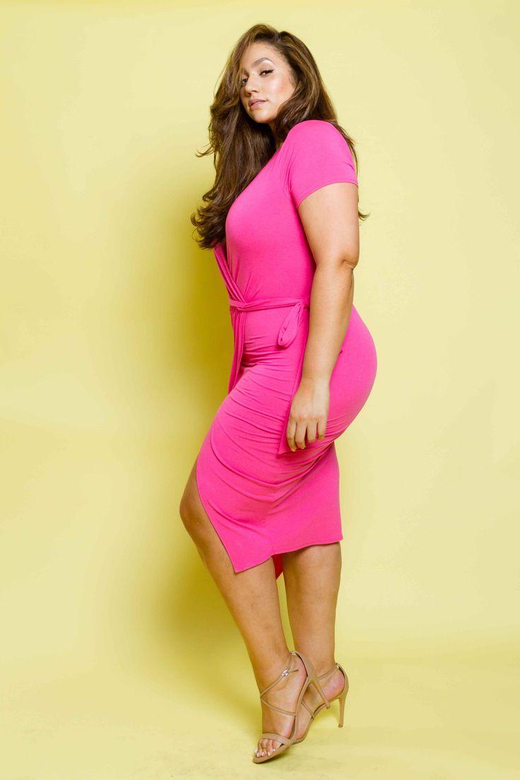 162 Best Erica Lauren Mcneill Pinkclubwear Images On