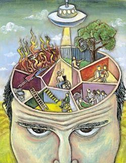 psychologia kliniczna - Szukaj w Google