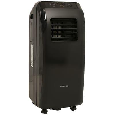 Thumbnail Image of EdgeStar Smallest Footprint 10,000 BTU Portable Air Conditioner