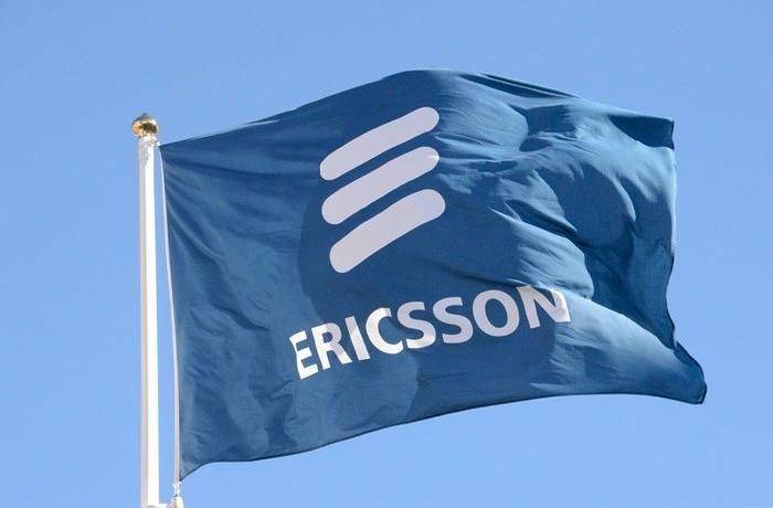 Ericsson Nordea spår sänkt utdelning - Privata Affärer