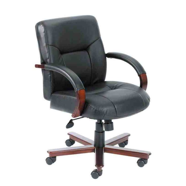 Boss Office Chairs With Price List - http://www.numsekongen.com/boss-office-chairs-price-list/