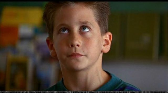 Celebs in Movies Before They Were Famous  - Jake Gyllenhaal - City Slickers