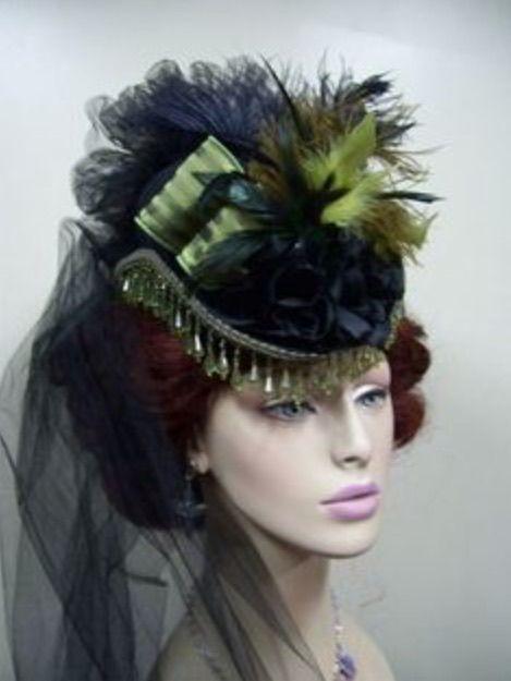 7 besten Making Hat\'s Bilder auf Pinterest | Beanie mütze ...