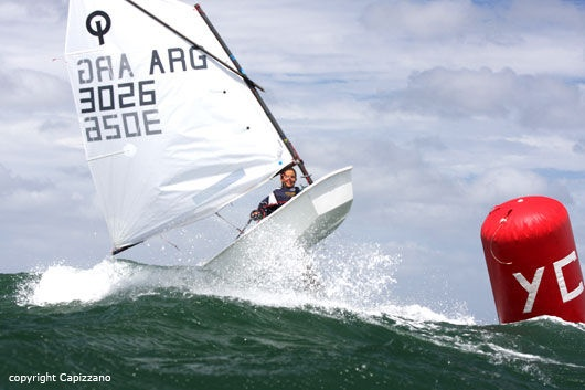 contender for sail - Google Search
