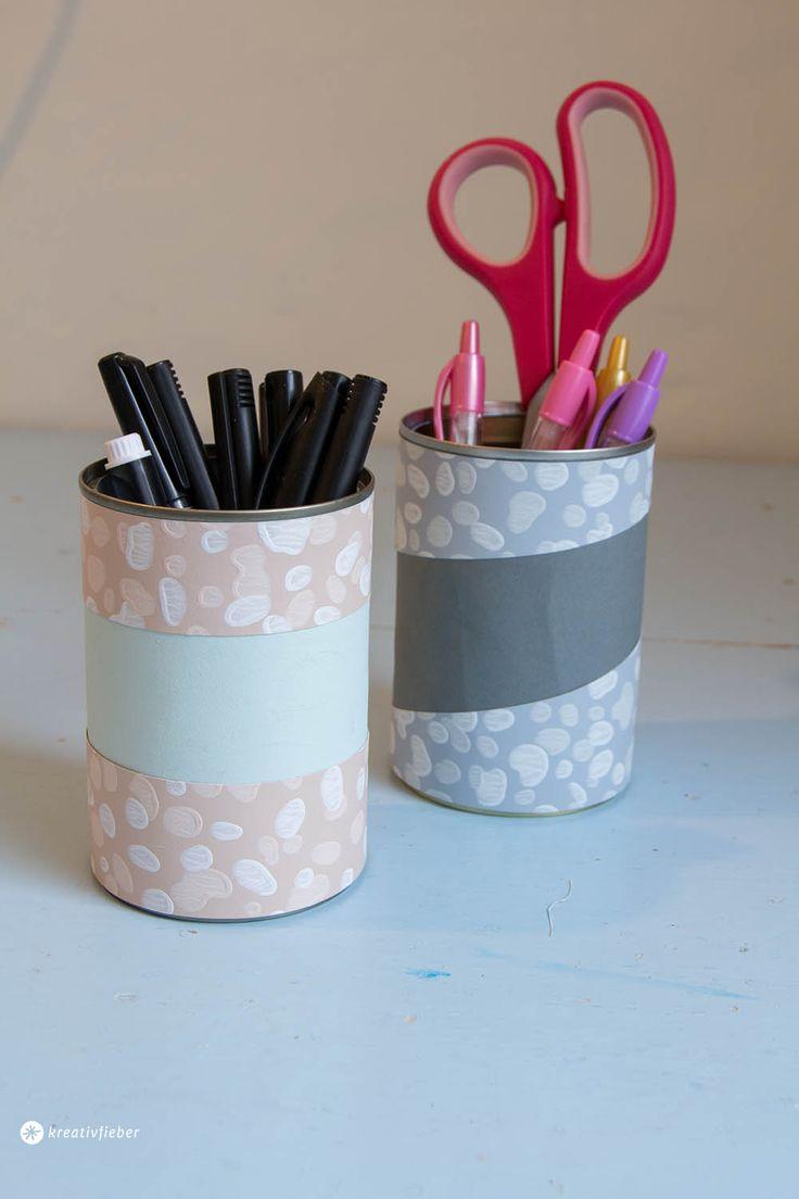 151 besten ordnungsliebe bilder auf pinterest bullet journal ordnung halten und organisation. Black Bedroom Furniture Sets. Home Design Ideas