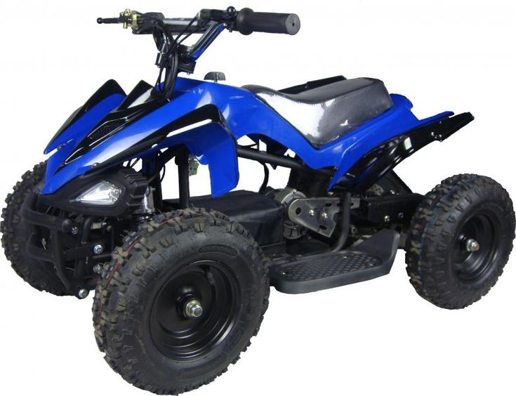 225 best Discount Motorcycles, ATV\'s and scooters images on ...