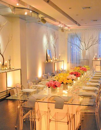 Weddings In Houston 2013 Trends Reception Sites Houston Wedding