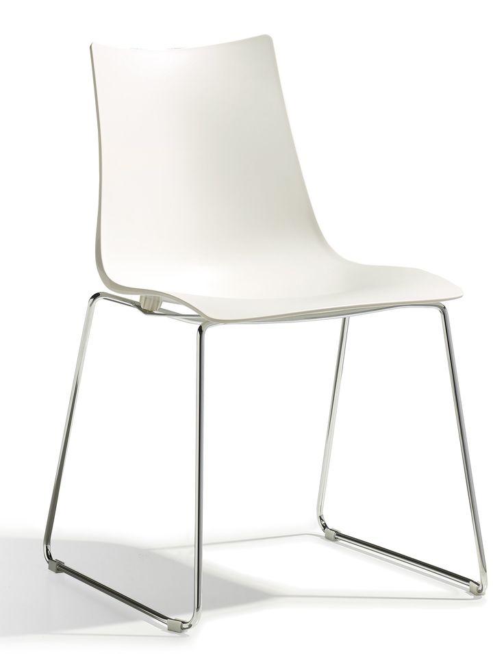 De 25 populairste idee n over zebra stoel op pinterest dieren afdruk decor zebrapatroon en - Stoel zebra ...