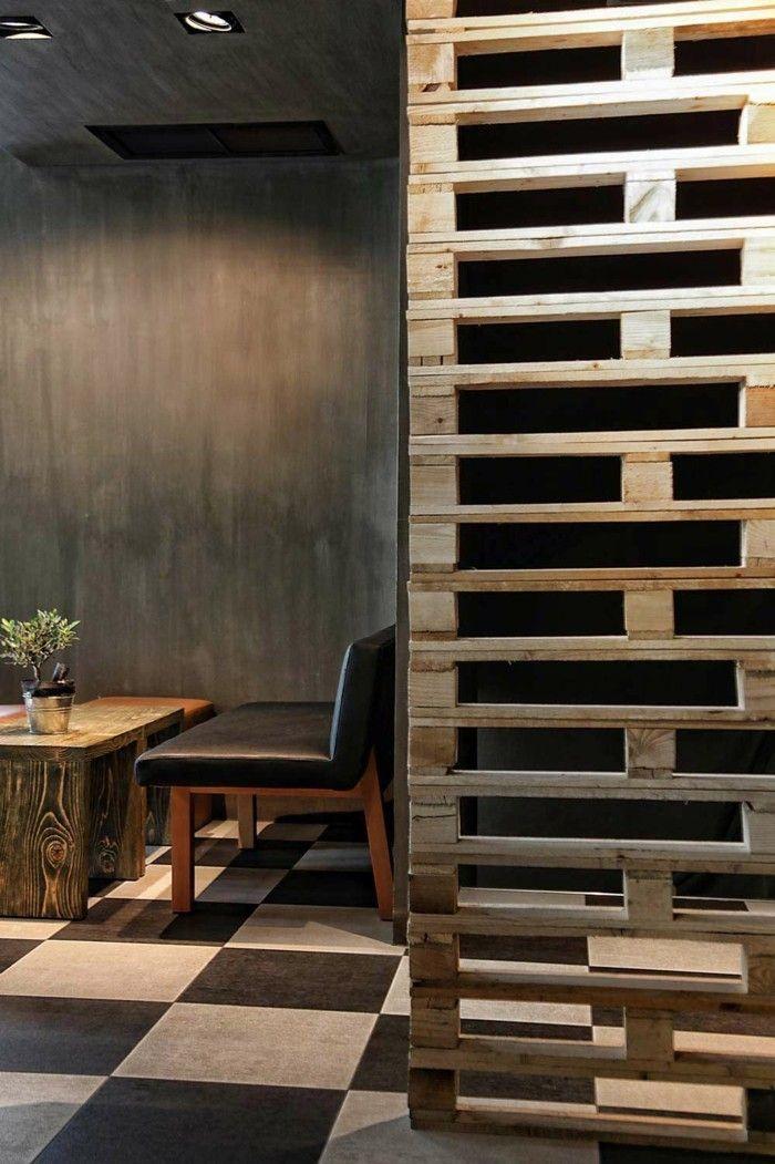 wohnmöbel design auflistung pic oder cceeaad pallet room recycled pallets jpg