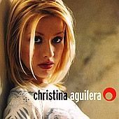 christina aguilera album stripped | Christina Aguilera Discography, Christina Aguilera Albums, Christina ...
