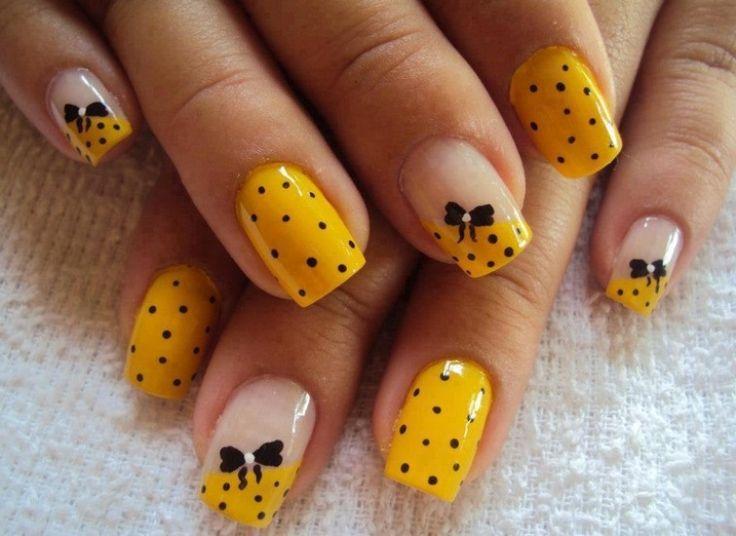 Best Nail Art Images On Pinterest Make Up Nail Art Designs - How to make nail decals at homemake nail art stickers home nail art ideas