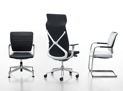 Sedus sedie ~ Best sedus products images hon office