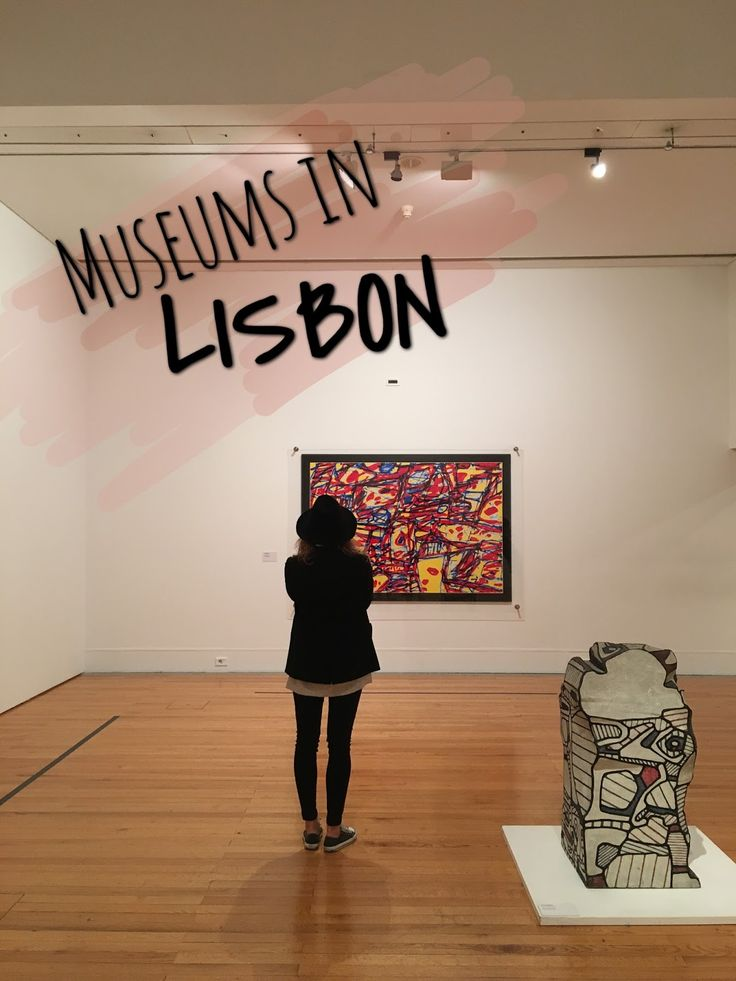 My favorite museums for free on every first Sunday of a month in Lisbon, Portugal. http://ejnets.blogspot.pt #travel #travelling #traveltips #lisbontips #tips #traveling #traveller #nomad #digitalnomad #lisbon #museum #art #artist #forfree #lisboa #lisabon #portugal