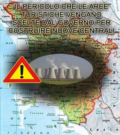 http://montecastelliviva.blogspot.it/