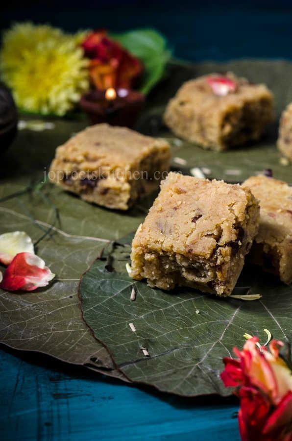 1009 best sweets from india images on pinterest indian sweets dates kadalai maavu barfi indian dessertsindian food forumfinder Images