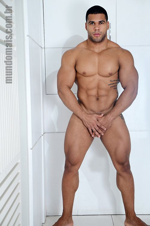 Pinoy male big nude gay if you039re reading 5