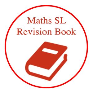 http://ibmaths.com/revision-book-order/