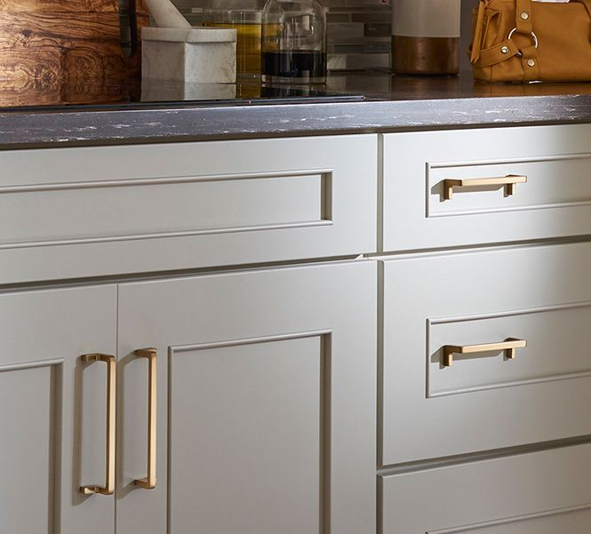Atlas Homewares New 2019 The Alaire Collection S Cabinet Pulls