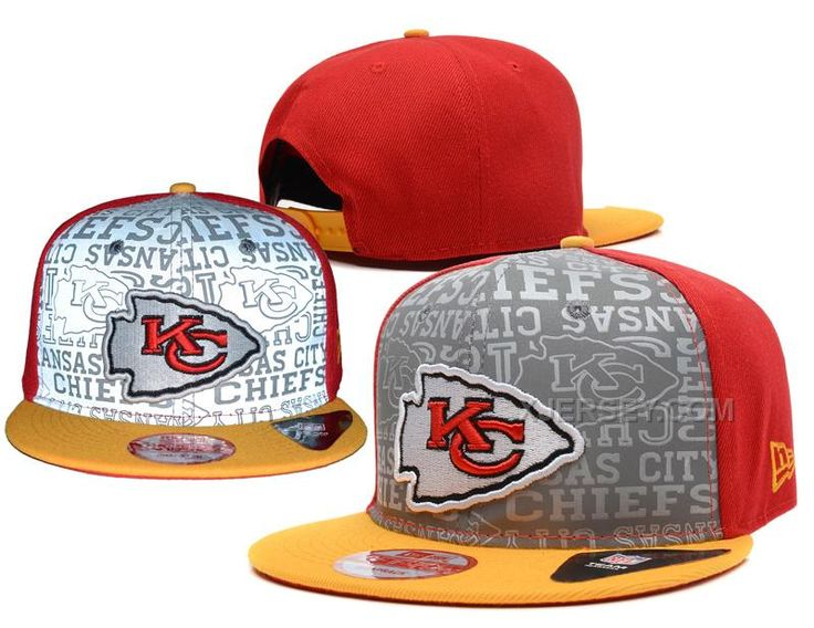 http://www.xjersey.com/chiefs-2014-nfl-draft-reflective-snapback-cap.html CHIEFS 2014 NFL DRAFT REFLECTIVE SNAPBACK CAP Only 22.71€ , Free Shipping!