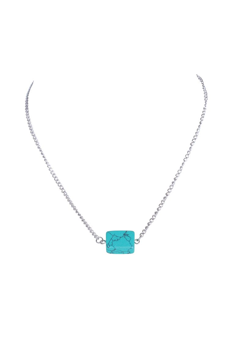 eb&ive Del Mar necklace #ebandivelifestyle #accessories #summer #summerfashion #fashion #lifestyle #style