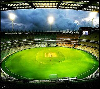 Live Cricket Online Streaming 100% Free