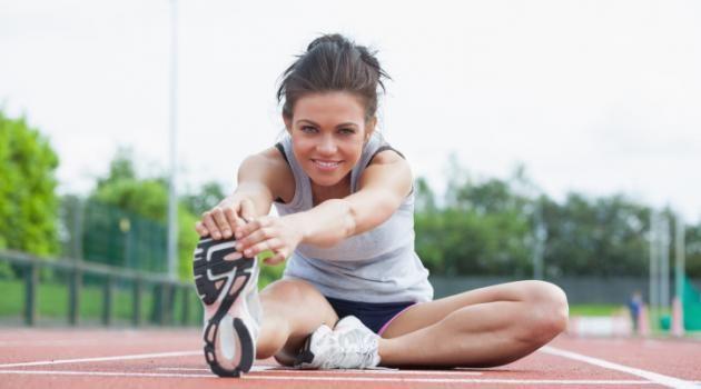 exercicio-fisico-mais-indicado