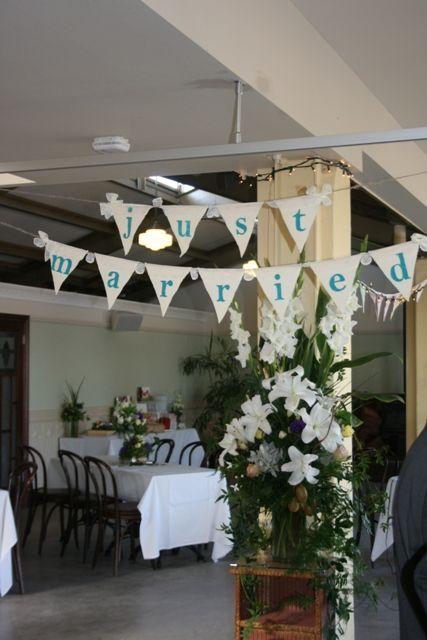 Agribazaar wedding venues