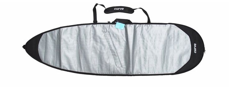 Don't want to read the full top 10 best surfboard bags list? Click here to read our full review of the number one best surfboard bag. Table of Contents1 What to look for to get the best surfboard bag? 2 Ocean and Earth Barry Basic Longboard Surfboard Bag – Grey3 DAKINE Daylight Thruster Surfboard Bag4 …