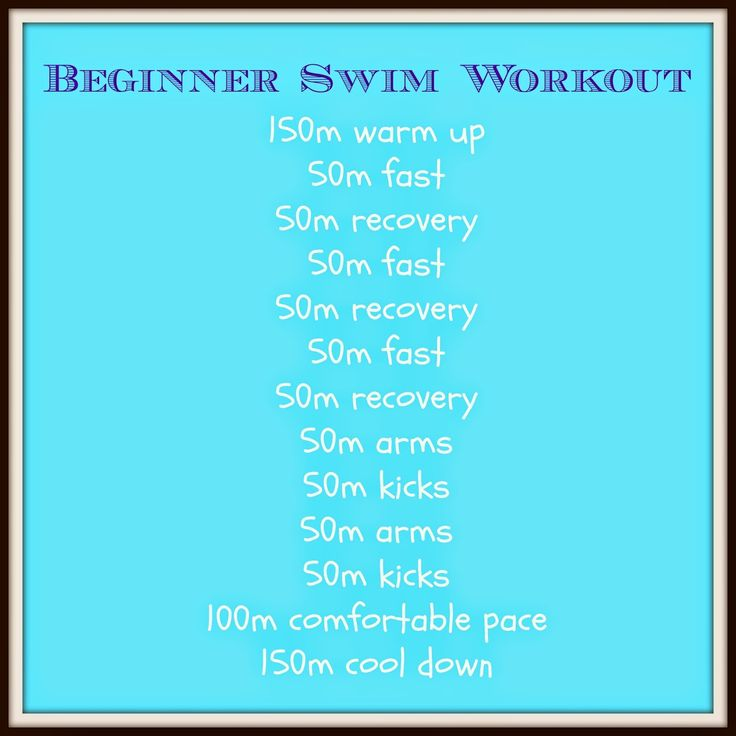 17 Best Images About Swimming Dry Land Workouts On Pinterest Yoga Poses Trx Straps And Swim