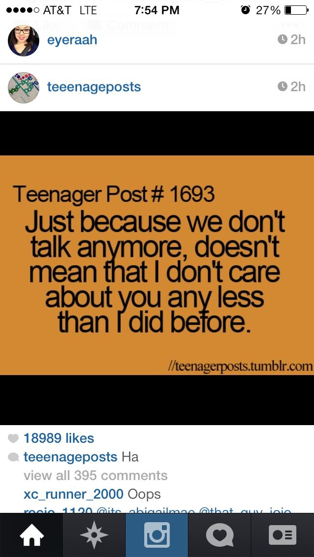 Memories #Quotes #Life
